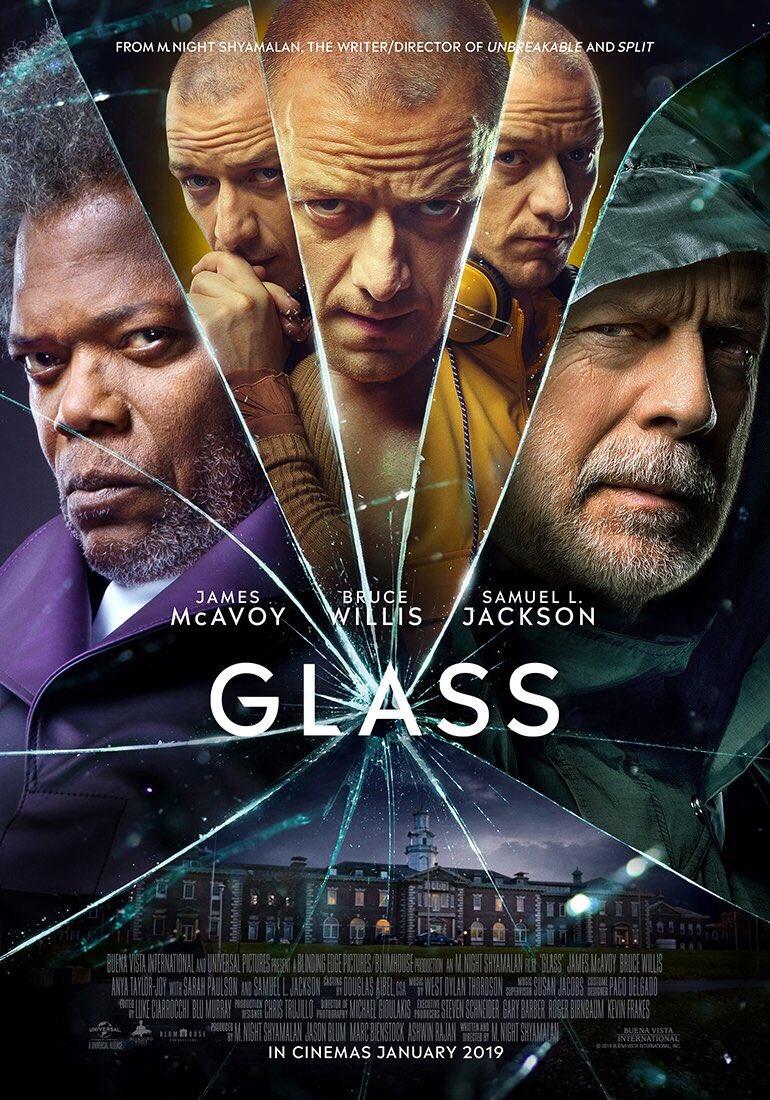glass-poster-04.jpg
