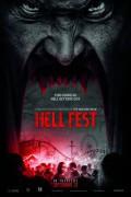 Фестиваль ада