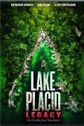 Озеро страха: Наследие