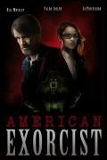 Американский экзорцист