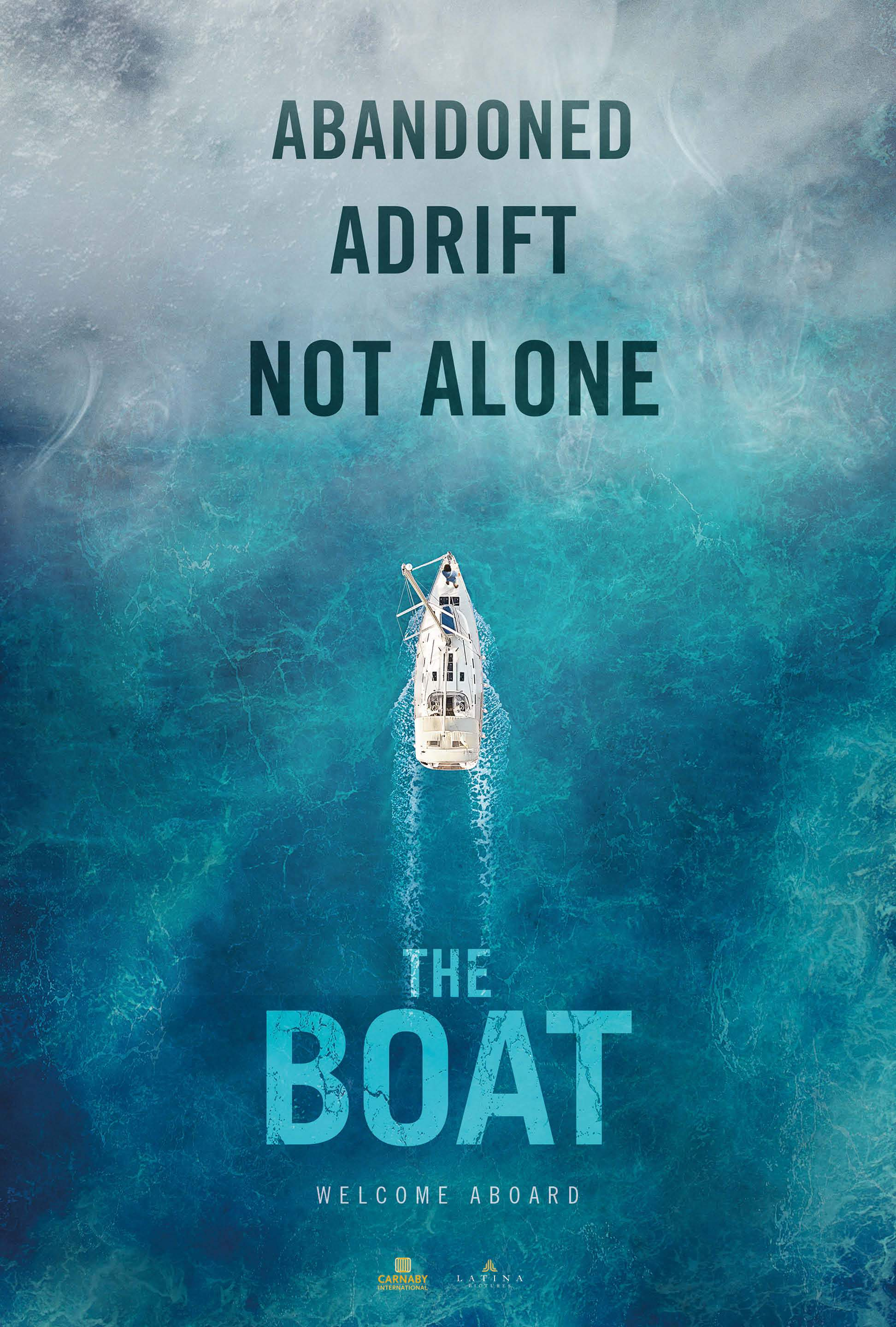 the-boat-poster-00.jpg