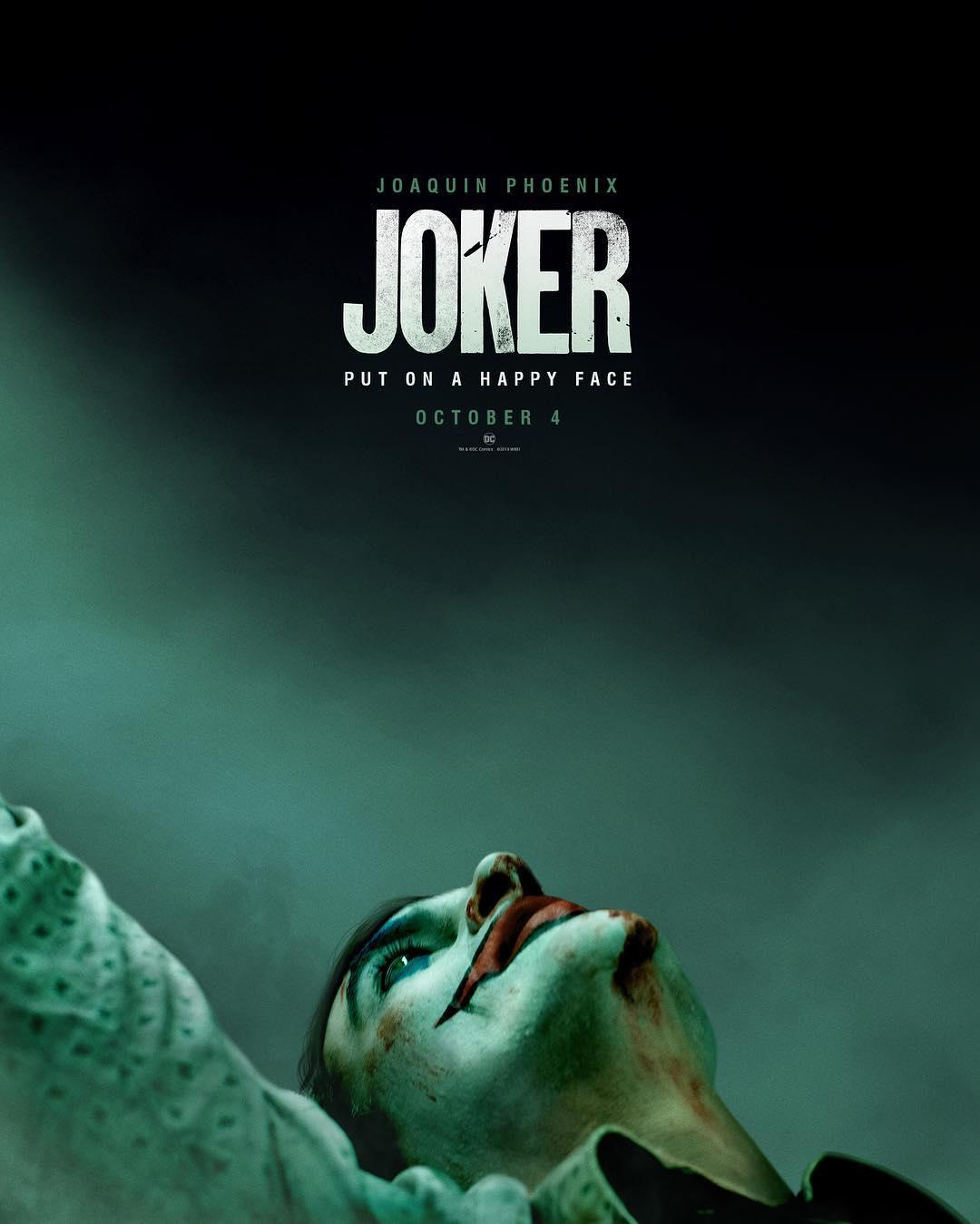 joker-poster-00.jpg
