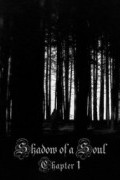 Shadow Of A Soul Chapter 1