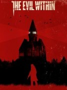 The Evil Within (survival horror)