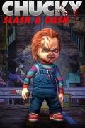 Chucky: Slash and Dash