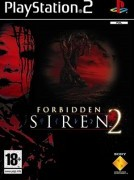 Forbidden Siren 2 (survival horror)