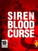 Siren: Blood Curse (survival horror)