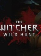 The Witcher 3: Wild Hunt (RPG)