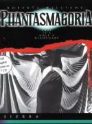 Phantasmagoria (quest)