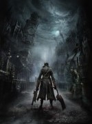 Bloodborne (RPG)