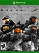 Halo The Master Chief Collection (FPS)