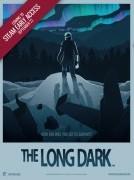 The Long Dark (survival horror)