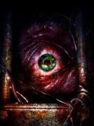Resident Evil: Revelations 2 (survival horror)