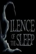 Silence of the Sleep