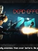 Dead Effect (FPS)