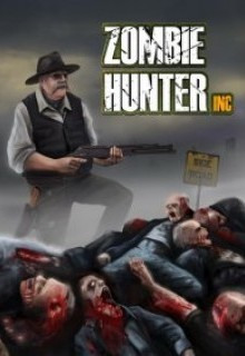 Zombie Hunter Inc.