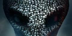 XCOM 2. Рецензия ЗУ