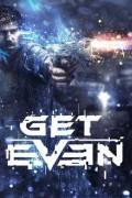 Get Even