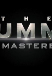 The Mummy: Demastered