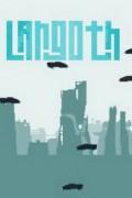 Langoth