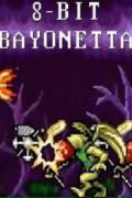 8-Bit Bayonetta
