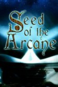 Seed Of The Arcane