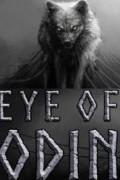 Eye of Odin