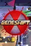 Geneshift