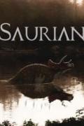 Saurian