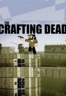 Crafting Dead