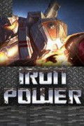 IronPower