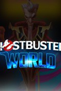 Ghostbusters World