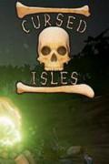 Cursed Isles