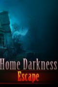 Home Darkness - Escape