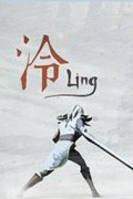 Ling