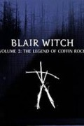 Blair Witch Project: Episode 2 - The Legend of Coffin Rock