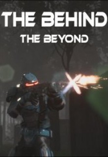 Behind The Beyond