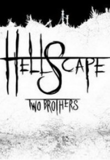 HellScape: Two Brothers