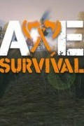 AXE: SURVIVAL