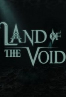 Land Of The Void
