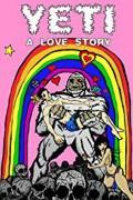 Йети: История любви