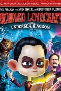 Говард Лавкрафт и Подводное Царство