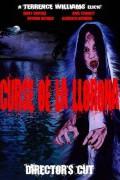 Река: Легенда Ла Лорона