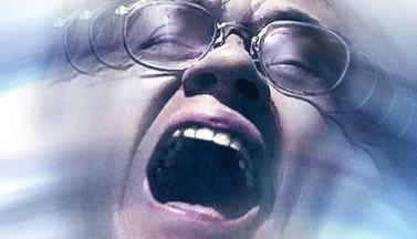 """Сценарист """"Лестницы Иакова"""" обещает, что ремейк удивит зрителей"""