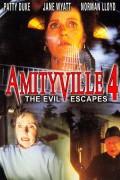Амитивилль 4: Зло спасается