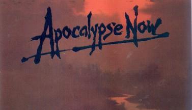 Апокалипсис сегодня. Саундтрек №2