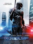 RoboCop: The Video Game (3D-action)
