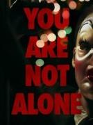 Ты не одна (фильм)
