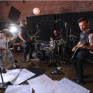 Участники Sepultura, Mastodon, The Mars Volta и The Dillinger Escape Plan создали новую супергруппу Killer Be Killed