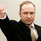 Андерс Беринг Брейвик, массовый убийца и фанат видеоигр